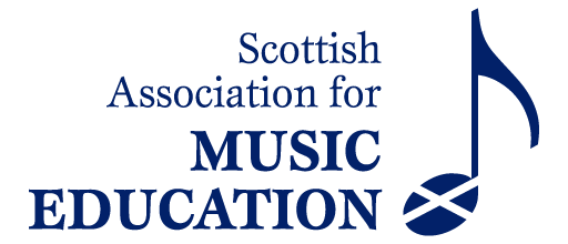 Scottish Association for Music Education